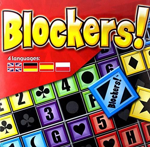 BARD Blockers III Edition