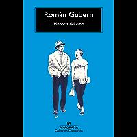 Historia del cine (Compactos nº 4) (Spanish Edition)