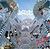 Songtexte von The Joggers - With a Cape and a Cane