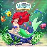 The Little Mermaid (Random House Picturebacks)