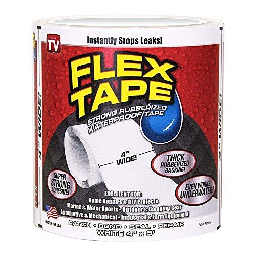 flex-tape-blanc-4-x-5