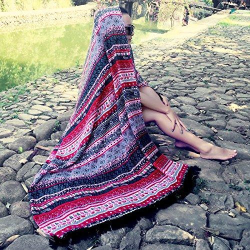 xjuan-su-rectangulo-acondicionador-de-aire-romantico-nacional-cape-sun-toallas-de-playat