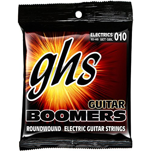 ghs-boomers-light-10-46-guitar-string