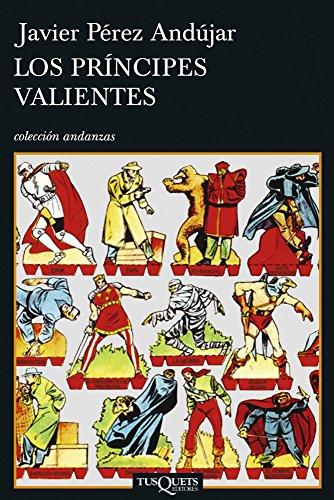 El río Besós en el extrarradio de Barcelona, el teniente Colombo, la colección de tebeos Joyas Literarias Juveniles, la Esfinge de los Hielos de Julio Verne..., este libro es una esplendorosa evocación, cargada de humor, emoción y abierta poesía, ...