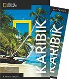 NATIONAL GEOGRAPHIC Reiseführer Karibik: Das ultimative Reisehandbuch mit über 500 Adressen und praktischer Faltkarte zum Herausnehmen für alle Traveler - (NG_Traveller) - Emma Stanford