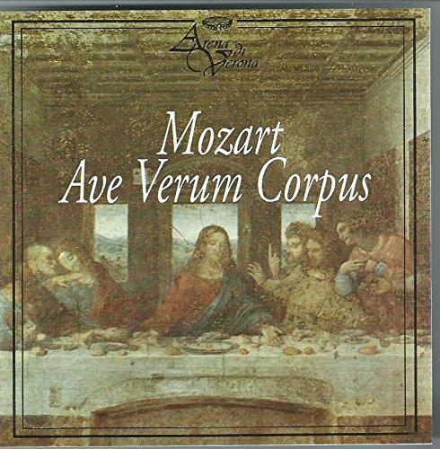 ave-verum-corpus
