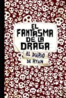 El fantasma de la draga. Skeleton Creek 2 par Carman