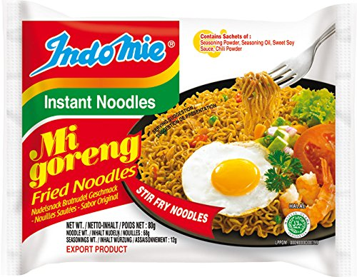 indo-mie-mi-goreng-80-g-pack-of-40