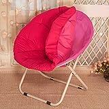 Chairs Stuhl Couch Sessel liegestuhl Sessel liegestuhl Sofa lehne-B
