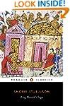 King Harald's Saga: Harald Hardradi o...
