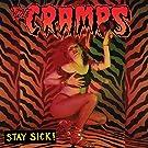 Stay Sick