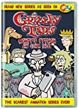 Grizzly Tales: Montys Python And Other Tales [DVD]
