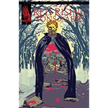 Pierce Brown's Red Rising: Sons Of Ares #2 (of 6)