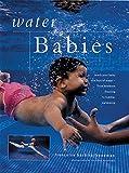 Teach Your Baby To Swim