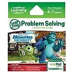 LeapFrog - Explorer - Learning Game -...