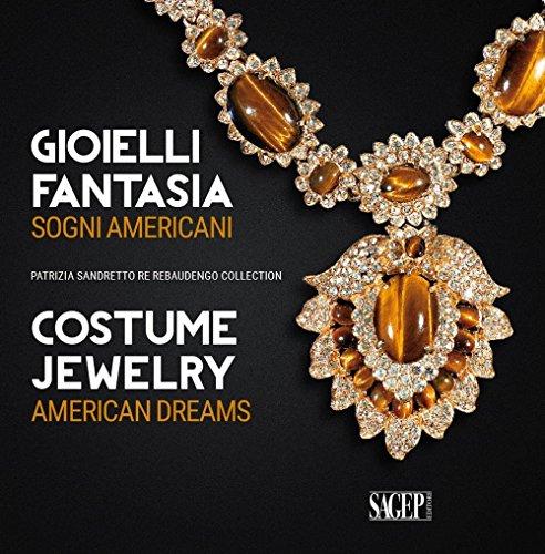 gioielli-fantasia-sogni-americani-costume-jewelry-american-dreams