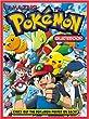 Amazing Pokemon Guide Book