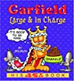 Garfield: Large & in charge (Garfield New Collections)