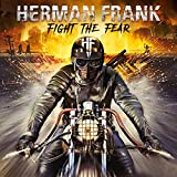 Fight the Fear [Explicit]