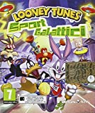 Best Sony PS Vita Giochi - Looney Tunes: Galactic Sports - Complete Edition Review