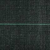Catral 54010024 - Mini rollo antihierbas, 100 x 1000 x 4 cm, color verde