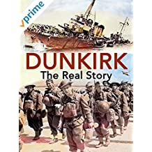 Dunkirk: The Real Story [OV]