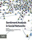 Image de Sentiment Analysis in Social Networks