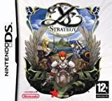 Cheapest New Zealand Story on Nintendo DS