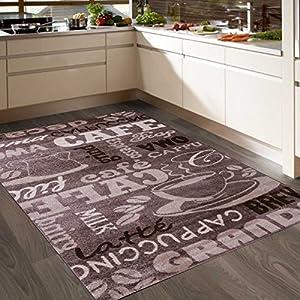 Teppiche Küche | Deine-Wohnideen.de