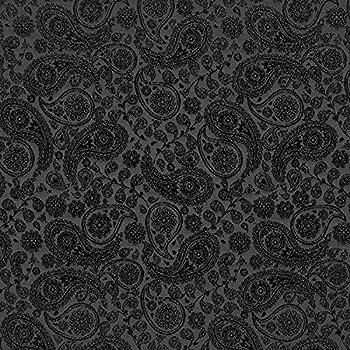 zum F/üttern von Jacken Kleidern oder M/änteln 150/cm breit Fabulous Fabrics Futterstoff Dunkelbraun Meterware erh/ältlich ab 0,5 m