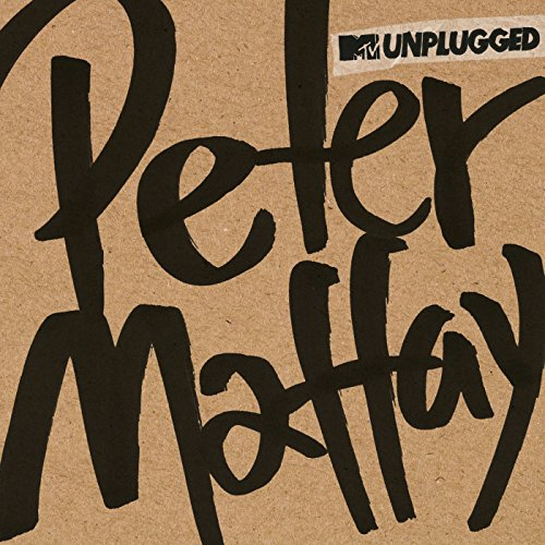 https://www.amazon.de/MTV-Unplugged-Peter-Maffay/dp/B074MCKJPH/ref=sr_1_1?s=dmusic&ie=UTF8&qid=1520137282&sr=1-1-mp3-albums-bar-strip-0&keywords=peter+maffay