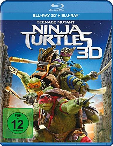 teenage-mutant-ninja-turtles-blu-ray-3d-blu-ray-german-version