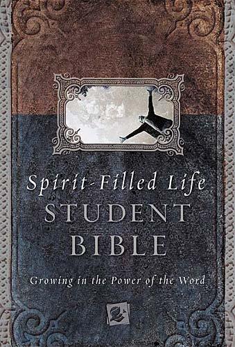 Bible: New King James Version (Bible Nkjv)