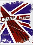 Scarica Libro Inglese in auto Con CD Audio (PDF,EPUB,MOBI) Online Italiano Gratis