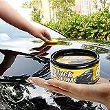 Ocamo Car Wash Wax Auto Care Reparatur Wachs Clean Wash Hard Polish Wasserdichte Schicht Paint Kratzerentfernung Wax