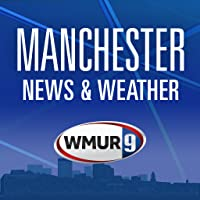 WMUR News 9- Manchester, NH News and Weather