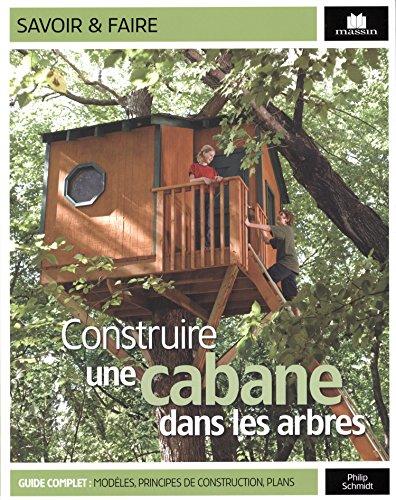 construire-une-cabane-dans-les-arbres