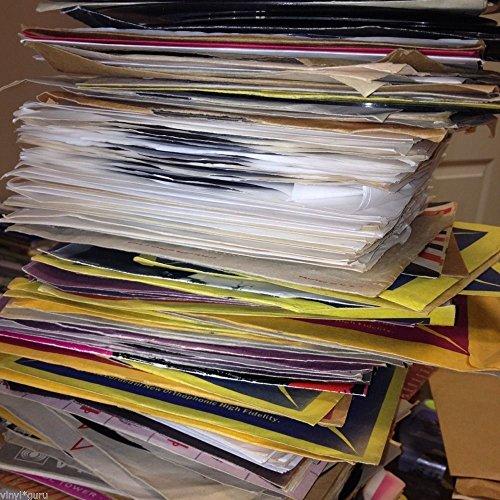 job-lot-de-vinyle-254-x-178-cm-simple-records-70s-seventies-glam-rock-pop-melange-aleatoire