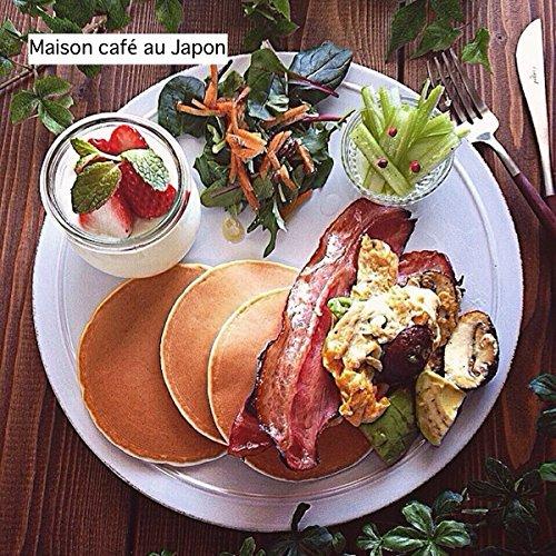 Maison café au Japon (French Edition)