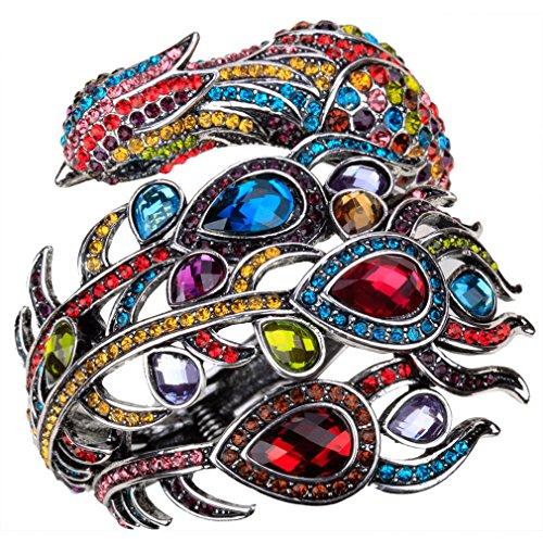 Loveangel Jewellery  -    Legierung