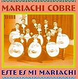 Este Es Mi Mariachi -