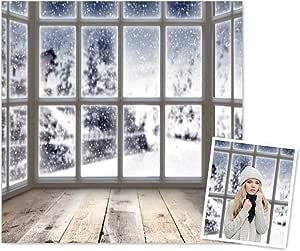 Waw 3x3m Studio Hintergrund Fotografie Fotohintergrund Kamera