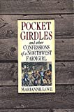 Pocket Girdles & Other Confessions of a Northwest Farm Girl