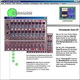Produkt-Bild: Das interaktive Physik-Labor