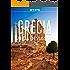 Grecia Guida di Viaggio