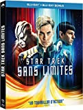 Star Trek sans limites Blu-Ray Bonus
