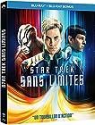 Star Trek Sans limites [Blu-ray + Blu-ray bonus]