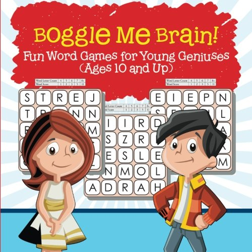 boggle-me-brain-fun-word-games-for-young-geniuses-ages-10-and-up