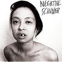 Negative Scanner [Vinilo]