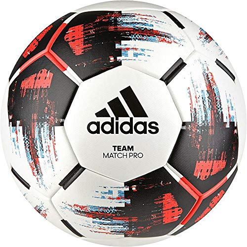 adidas Team Match